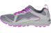Merrell W's All Out Crush Light Shoes Grey/Purple